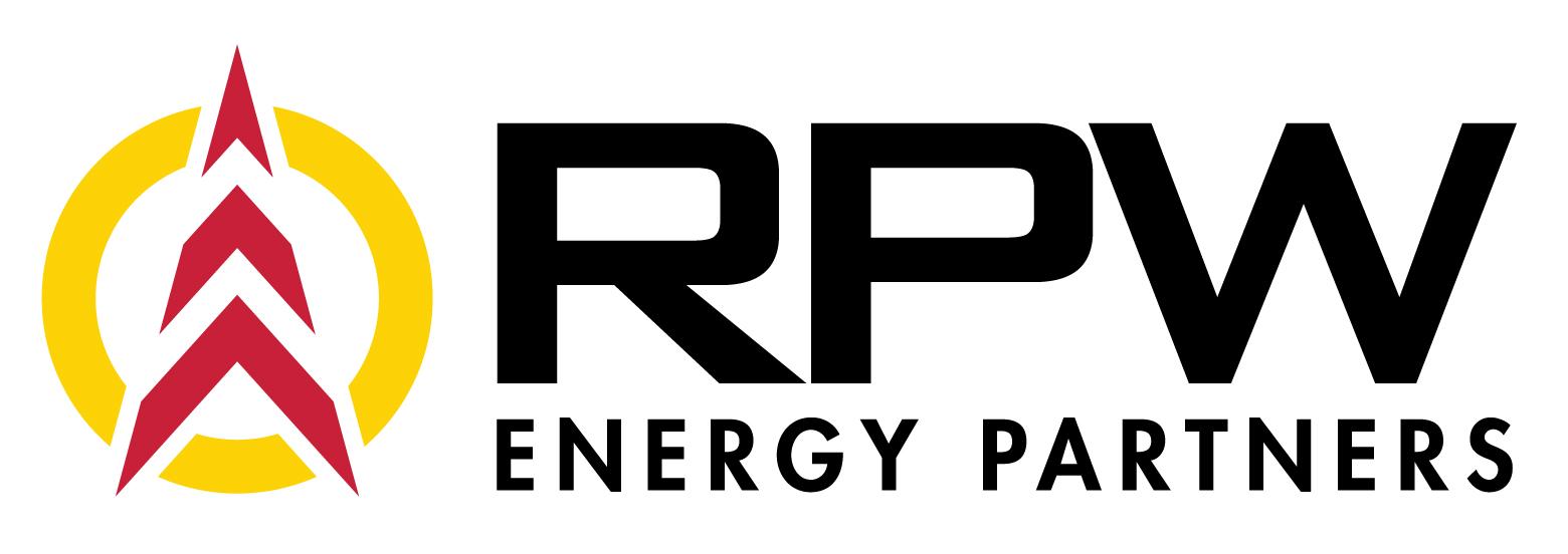RPW Energy Partners